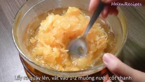 Đam Mê Ẩm Thực Sau-10-phút-lấy-ra-đảo-đều-và-thêm-1-2-tbsp-nước-cốt-chanh2