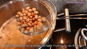 Đam Mê Ẩm Thực Sau-10-phút-thêm-Sắn-Khoai-lang-cho-Lạc-đậu-phộng-Sợi-bột-lọc3-dammeamthuc.com_