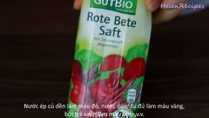 Đam Mê Ẩm Thực Sau-15-phút-cho-hỗn-hợp-Bột-rau-câu-1-cup-Nước-ép-trái-cây-tùy-thích-màu-sắc8-dammeamthuc.com_