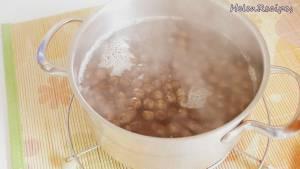 Đam Mê Ẩm Thực Sau-20-25-phút-tắt-bếp-và-đậy-nắp-thêm-25-phút-nữa-dammeamthuc.com_