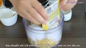 Đam Mê Ẩm Thực Sau-khi-Đậu-xanh-đã-chín-mềm-cho-Đậu-xanh3-dammeamthuc.com_