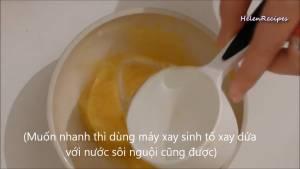 Đam Mê Ẩm Thực Thêm-1-cup-Nước-4-8-ms-Mắm-nêm-tùy-khẩu-vị-và-trộn-đều-dammeamthuc.com_