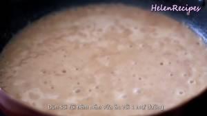 Đam Mê Ẩm Thực Thêm-12-cup-Nước-và-khuấy-đều-cho-đến-khi-sôi2