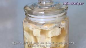 Đam Mê Ẩm Thực Thêm-60ml-Rượu-trắng-và-đậy-nắp-thật-kín2-dammeamthuc.com_