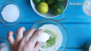 Đam Mê Ẩm Thực Thêm-90-ml-Sữa-tươi-90-ml-Sữa-đặc-có-đường-dammeamthuc.com_