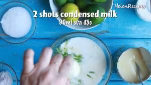 Đam Mê Ẩm Thực Thêm-90-ml-Sữa-tươi-90-ml-Sữa-đặc-có-đường2-dammeamthuc.com_