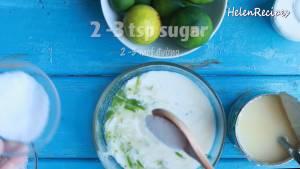 Đam Mê Ẩm Thực Thêm-90-ml-Sữa-tươi-90-ml-Sữa-đặc-có-đường3-dammeamthuc.com_