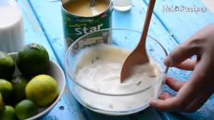 Đam Mê Ẩm Thực Thêm-90-ml-Sữa-tươi-90-ml-Sữa-đặc-có-đường5-dammeamthuc.com_