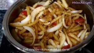 Đam Mê Ẩm Thực Thêm-Cà-chua-Thịt-bò-vào-lại-và-xào-trong-1-2-phút2