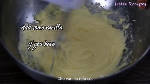 Đam Mê Ẩm Thực Thêm-lần-lượt-từng-quả-trứng-và-đánh-đều4-dammeamthuc.com_