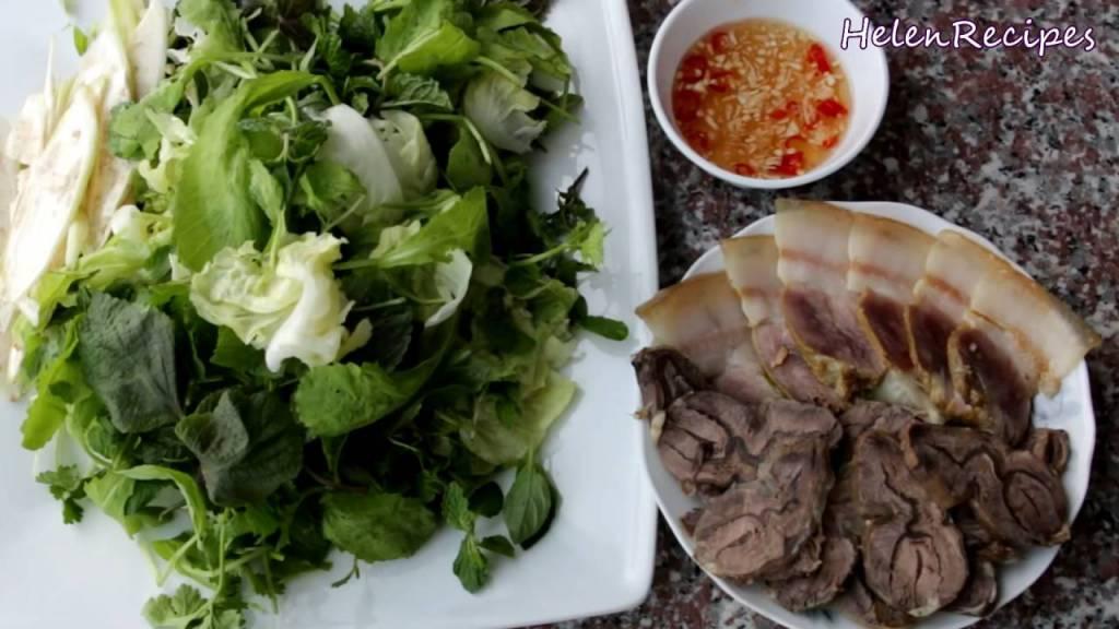 Đam Mê Ẩm Thực cach-lam-thit-heo-ngam-mam-dammeamthuc.com_