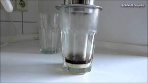 Đam Mê Ẩm Thực cho-nước-sôi-như-ý-muốn-tùy-khẩu-vị3-dammeamthuc.com_