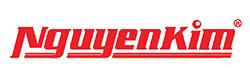 logo-nguyenkim-dammeamthuc.com_