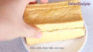 Đam Mê Ẩm Thực u-phụ-chiên-cắt-lát-dày-cỡ-0.5cm-dammeamthuc.com_