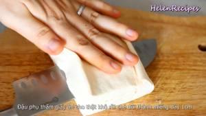 Đam Mê Ẩm Thực u-phụ-rửa-sạch-thấm-giấy-ăn-cho-thật-khô2-dammeamthuc.com_