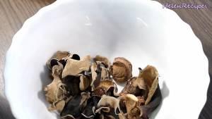 Đam Mê Ẩm Thực 10g-Mộc-nhĩ-Nấm-mèo-10g-Nấm-Hương-dammeamthuc.com_