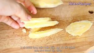 Đam Mê Ẩm Thực 2-củ-Khoai-lang-luộc-hoặc-hấp-loại-bỏ-vỏ3-dammeamthuc.com_