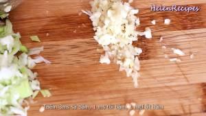 Đam Mê Ẩm Thực 3-tbsp-Sả-1-tbsp-Tỏi-1-tsp-Ớt-băm-nhỏ2-dammeamthuc.com_