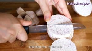 Đam Mê Ẩm Thực 300g-Khoai-môn-loại-bỏ-vỏ-dammeamthuc.com_