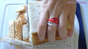 Đam Mê Ẩm Thực 6-lát-Bánh-Mì-Gối-loại-bỏ-vỏ-ngoài-dammeamthuc.com_