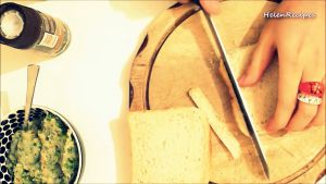 Đam Mê Ẩm Thực Bánh-mì-gối-loại-bỏ-lớp-vỏ-cứng-và-tạo-hình-theo-khuôn-tùy-thích-dammeamthuc.com_