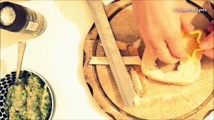 Đam Mê Ẩm Thực Bánh-mì-gối-loại-bỏ-lớp-vỏ-cứng-và-tạo-hình-theo-khuôn-tùy-thích2-dammeamthuc.com_