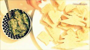 Đam Mê Ẩm Thực Bánh-mì-gối-loại-bỏ-lớp-vỏ-cứng-và-tạo-hình-theo-khuôn-tùy-thích4-dammeamthuc.com_