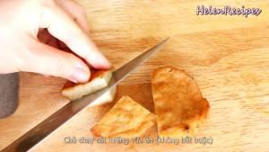 Đam Mê Ẩm Thực Chả-chay-không-bát-buộc-cắt-vừa-miếng2-dammeamthuc.com_