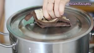 Đam Mê Ẩm Thực Cho-đĩa-thịt-vào-nồi-và-hấp-trong-15-20-phút-cho-đến-khi-chín3-dammeamthuc.com_