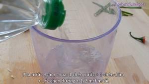 Đam Mê Ẩm Thực Cho-1-cup-Nước-1-cup-Dấm2-dammeamthuc.com_