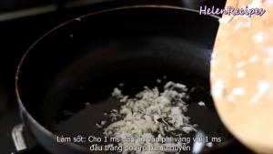 Đam Mê Ẩm Thực Cho-1-tbsp-Hành-Boa-Rô-lấy-phần-đầu-trắng-băm-nhuyễn-dammeamthuc.com_
