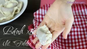 Đam Mê Ẩm Thực Cho-1-tsp-Nhân-thịt-Trứng-cút-vào-giữa-vỏ-Bánh9-dammeamthuc.com_