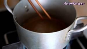 Đam Mê Ẩm Thực Cho-12-cup-Nước-ngâm-nấm-hương-để-15-phút-cho-lắng-cặn6-dammeamthuc.com_