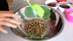Đam Mê Ẩm Thực Cho-12-cup-Nấm-rơm-12-cup-Mộc-nhĩ-Nấm-mèo-dammeamthuc.com_