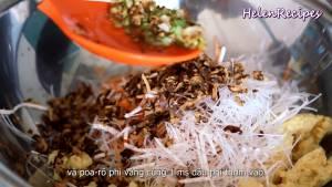 Đam Mê Ẩm Thực Cho-12-cup-Nấm-rơm-12-cup-Mộc-nhĩ-Nấm-mèo7-dammeamthuc.com_
