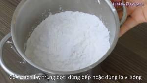 Đam Mê Ẩm Thực Cho-2-cup-Bột-Năng-15-lít-Nước-dammeamthuc.com_