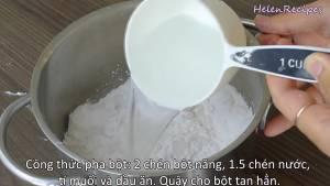 Đam Mê Ẩm Thực Cho-2-cup-Bột-Năng-15-lít-Nước2-dammeamthuc.com_