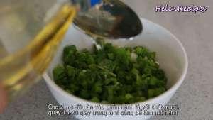 Đam Mê Ẩm Thực Cho-2-tbsp-Dầu-ăn-dammeamthuc.com_