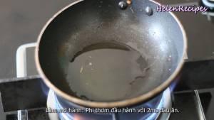 Đam Mê Ẩm Thực Cho-2-tbsp-Dầu-ăn-vào-chảo-và-đun-nóng-với-lửa-vừa-dammeamthuc.com_