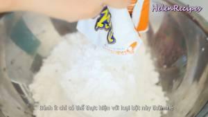Đam Mê Ẩm Thực Cho-400g-Bột-Nếp2-dammeamthuc.com_