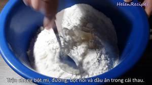 Đam Mê Ẩm Thực Cho-500g-Bột-mì-đa-dụng-2-tsp-Bột-nở-Baking-power2-dammeamthuc.com_
