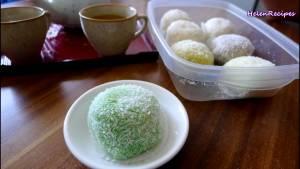 Đam Mê Ẩm Thực Cho-Bánh-lăn-ra-Vụn-Dừa-khô6-dammeamthuc.com_