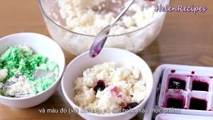 Đam Mê Ẩm Thực Cho-Chiết-suất-lá-Dứa-Hoặc-Màu-xanh-thực-phẩm-tạo-màu-xanh2-dammeamthuc.com_