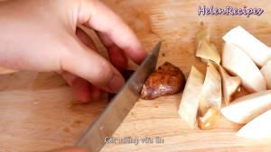 Đam Mê Ẩm Thực Cho-Nấm-nấm-đùi-gà-nấm-hương-nấm-kim-châm3-dammeamthuc.com_