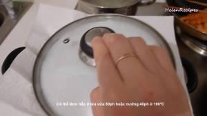 Đam Mê Ẩm Thực Cho-bát-hỗn-hợp-Pate-vào-nồi-và-hấp-trong-30-phút2-dammeamthuc.com_