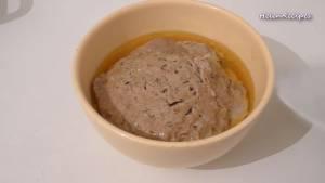 Đam Mê Ẩm Thực Cho-bát-hỗn-hợp-Pate-vào-nồi-và-hấp-trong-30-phút3-dammeamthuc.com_