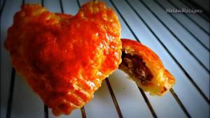 Đam Mê Ẩm Thực Cho-khay-vào-lò-và-nướng-trong-25-phút-cho-đến-khi-bánh-có-màu-vàng-nâu3-dammeamthuc.com_
