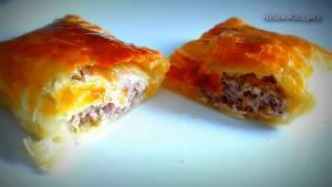 Đam Mê Ẩm Thực Cho-khay-vào-lò-và-nướng-trong-25-phút-cho-đến-khi-bánh-có-màu-vàng-nâu5-dammeamthuc.com_