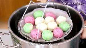 Đam Mê Ẩm Thực Cho-khay-vào-nồi-và-hấp-trong-15-20-phút-dammeamthuc.com_