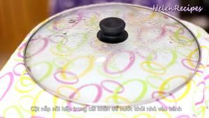 Đam Mê Ẩm Thực Cho-khay-vào-nồi-và-hấp-trong-15-20-phút2-dammeamthuc.com_
